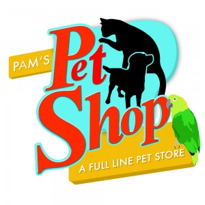 Pam's Pet Shop